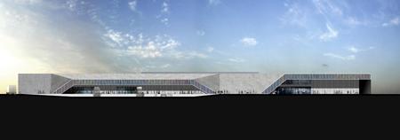 facade-web1.jpg