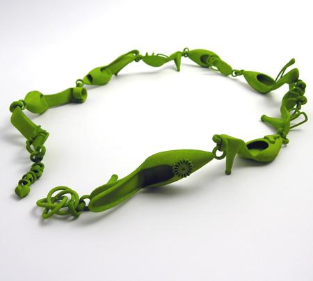fashionista-in-green.jpg