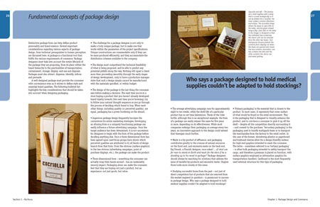five-copies-of-designing-sustainable-packaging-to-be-won-001.jpg