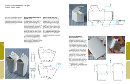 five-copies-of-designing-sustainable-packaging-to-be-won-008.jpg