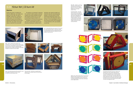 five-copies-of-designing-sustainable-packaging-to-be-won-009.jpg