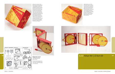 five-copies-of-designing-sustainable-packaging-to-be-won-010.jpg