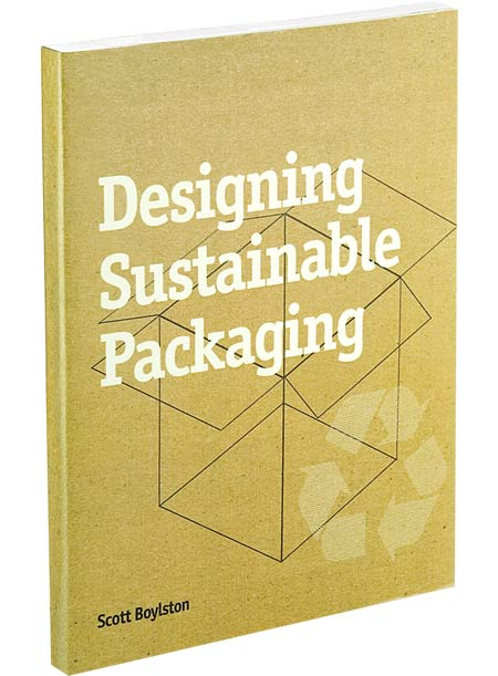 five-copies-of-designing-sustainable-packaging-to-be-won-jacket.jpg