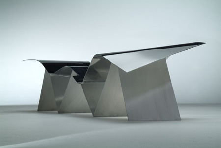 gehry-project-8.jpg