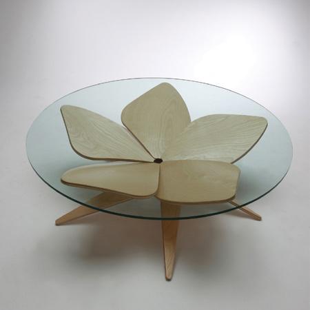 hana-by-shige-hasegawa-design-hana-table-01.jpg