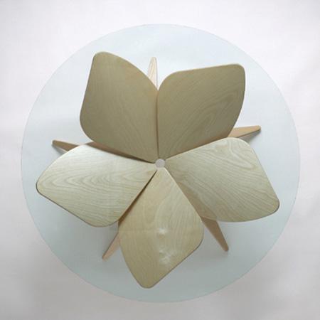 hana-by-shige-hasegawa-design-hana-table-02.jpg