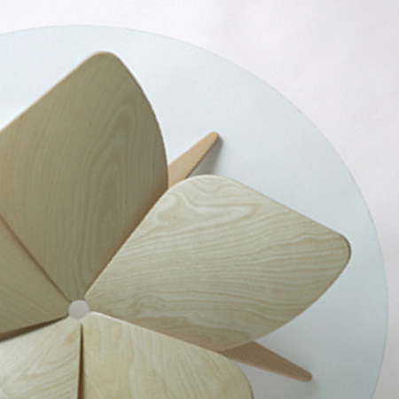 hana-by-shige-hasegawa-design-hana-table-03.jpg