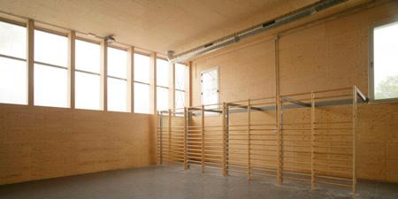 harquitectes_school-gym-704_dezeen-211b.jpg