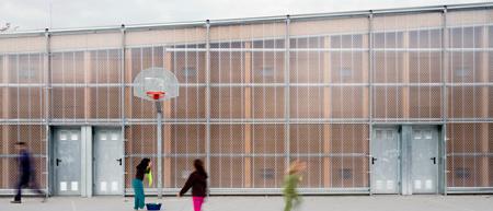 harquitectes_school-gym-704_dezeen-22.jpg