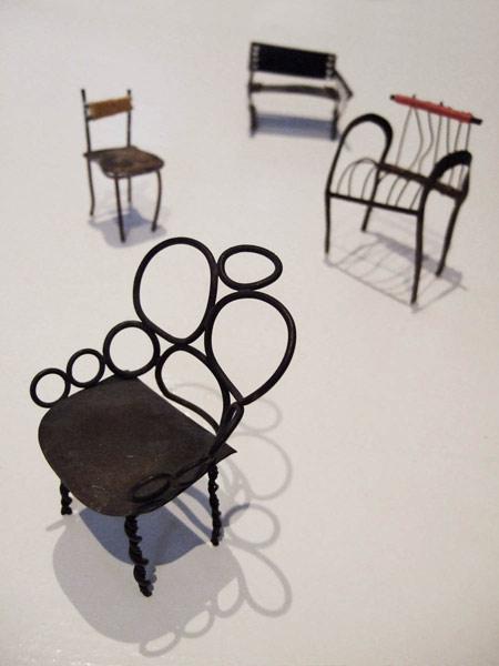 helga-mogensen-and-berglind-gunnarsdottir-at-designmarch-helga-miniature-chairs02.jpg