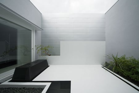 house-of-depth-by-formkouichi-kimura-architects-05_knsh_005_s.jpg