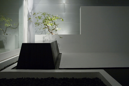 house-of-depth-by-formkouichi-kimura-architects-06_knsh_014_s.jpg
