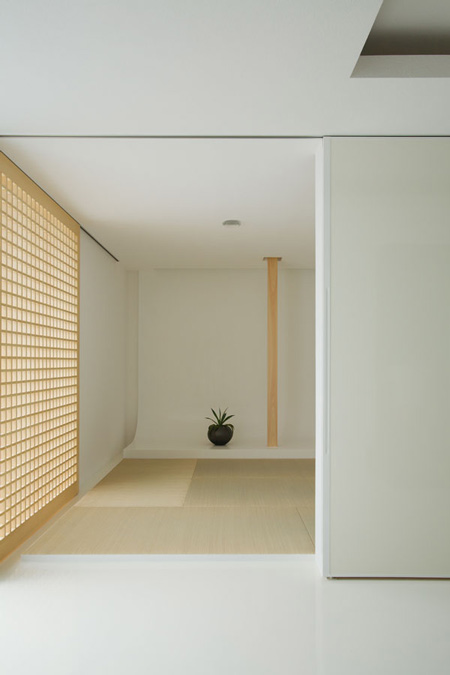 house-of-depth-by-formkouichi-kimura-architects-08_knsh_015_s.jpg