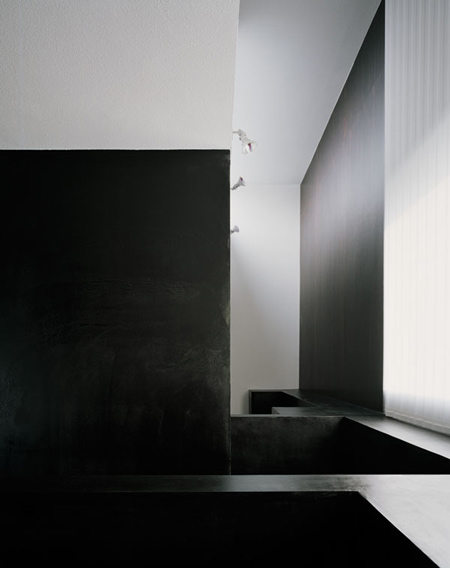 house-of-depth-by-formkouichi-kimura-architects-09_knsh_023_s.jpg