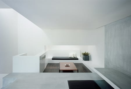 house-of-diffusion-by-formkouichi-kimura-architects-07_kkmh_123_s.jpg