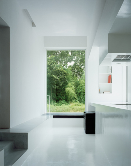 house-of-diffusion-by-formkouichi-kimura-architects-09_kkmh_121_s.jpg