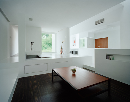 house-of-diffusion-by-formkouichi-kimura-architects-12_kkmh_124_s.jpg