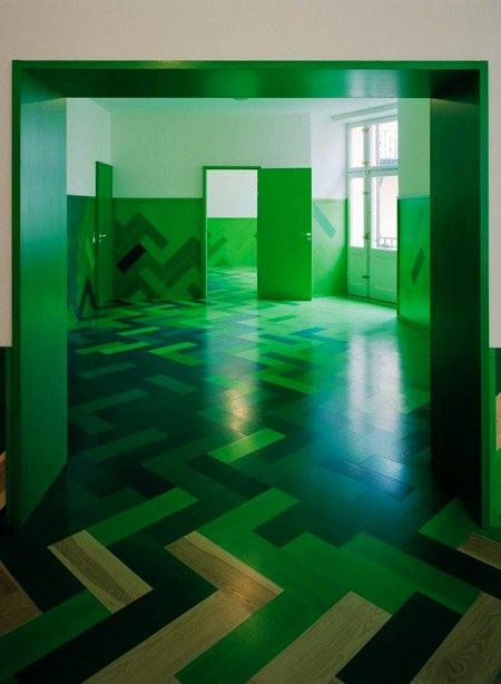 humlegarden-apartment-by-tham-videgard-hansson-arkitekter7983-d1.jpg