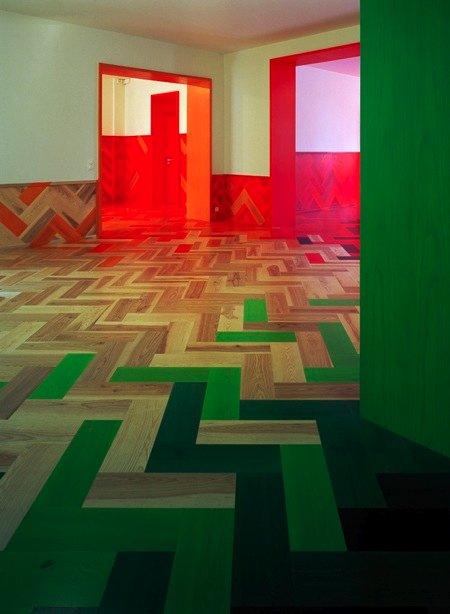 humlegarden-apartment-by-tham-videgard-hansson-arkitekter7983-d9.jpg