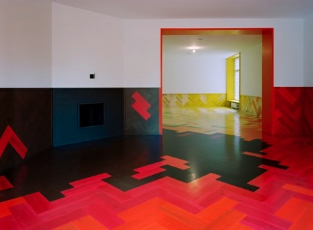 humlegarden-apartment-by-tham-videgard-hansson-arkitekter7983-e3.jpg