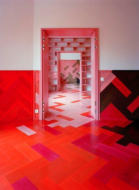 humlegarden-apartment-by-tham-videgard-hansson-arkitekter7983-e6.jpg