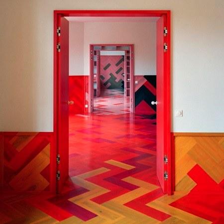 humlegarden-apartment-by-tham-videgard-hansson-arkitekter7983-f5.jpg