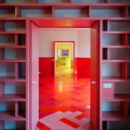 humlegarden-apartment-by-tham-videgard-hansson-arkitekter7983-g7.jpg