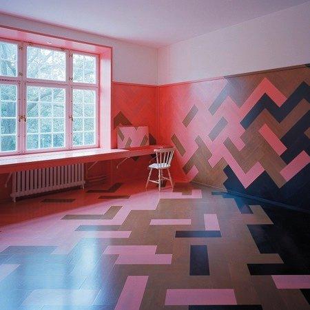 humlegarden-apartment-by-tham-videgard-hansson-arkitekter7983-i9.jpg