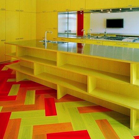 humlegarden-apartment-by-tham-videgard-hansson-arkitekter7983-j6.jpg