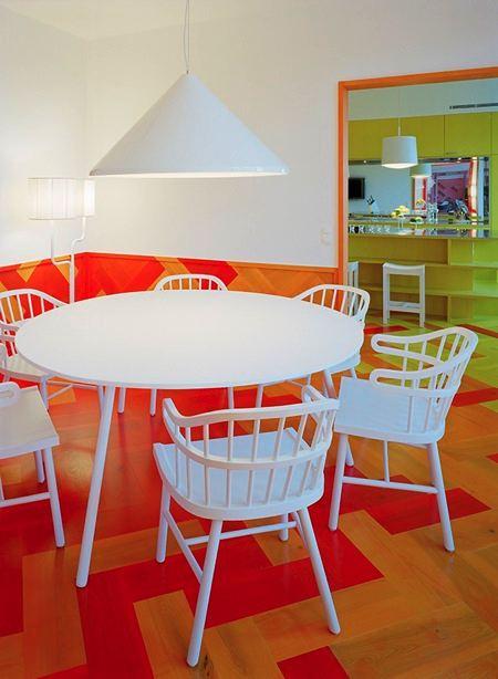 humlegarden-apartment-by-tham-videgard-hansson-arkitekter8036-i1.jpg