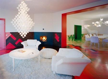 humlegarden-apartment-by-tham-videgard-hansson-arkitekter8036-i9.jpg