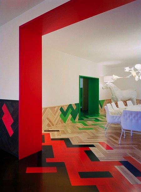 humlegarden-apartment-by-tham-videgard-hansson-arkitekter8036-k1.jpg