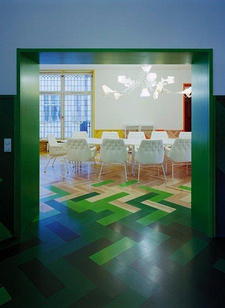 humlegarden-apartment-by-tham-videgard-hansson-arkitekter8036-m3.jpg