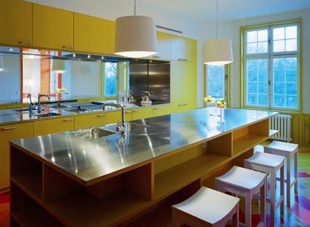 humlegarden-apartment-by-tham-videgard-hansson-arkitekter8036-n9.jpg