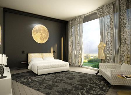 king_suites_006.jpg