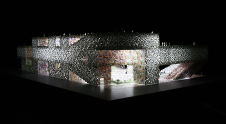 korea-pavilion-shanghai-expo-2010-by-mass-studies03.jpg