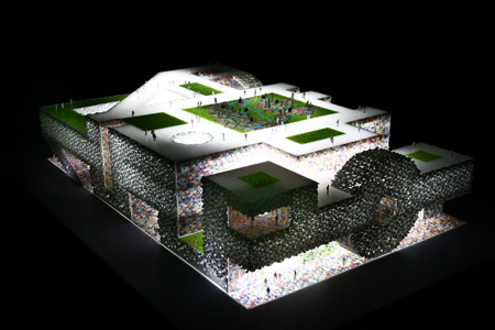 korea-pavilion-shanghai-expo-2010-by-mass-studies04.jpg