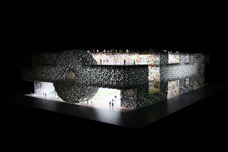 korea-pavilion-shanghai-expo-2010-by-mass-studies05.jpg