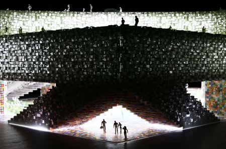 korea-pavilion-shanghai-expo-2010-by-mass-studies06.jpg