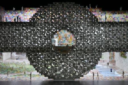 korea-pavilion-shanghai-expo-2010-by-mass-studies07.jpg