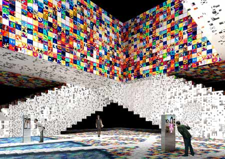 korea-pavilion-shanghai-expo-2010-by-mass-studies0