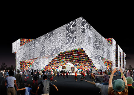 korea-pavilion-shanghai-expo-2010-by-mass-studies08.jpg