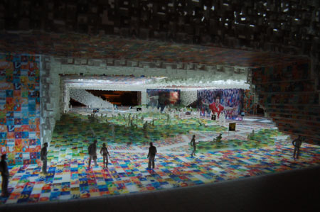 korea-pavilion-shanghai-expo-2010-by-mass-studies09.jpg