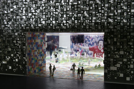 korea-pavilion-shanghai-expo-2010-by-mass-studies17.jpg