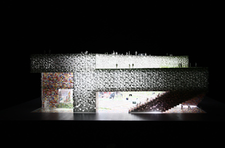 korea-pavilion-shanghai-expo-2010-by-mass-studies26.jpg