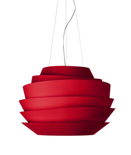 le-soleil-by-vincente-garcia-jimenez-soleil_color_red.jpg