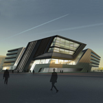 library-and-learning-centre-at-the-university-of-economics-business-by-zaha-hadid-architects-squzha_library-learning-c.jpg