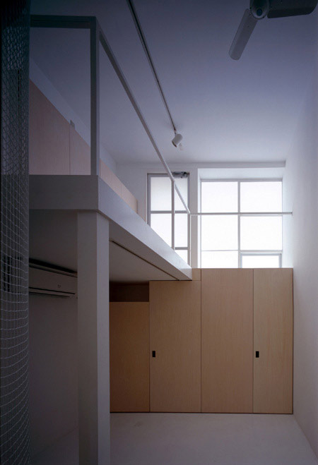 long-tall-house-by-spacespace-13.jpg