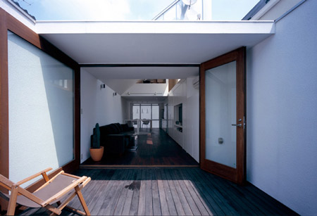 long-tall-house-by-spacespace-18.jpg
