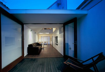 long-tall-house-by-spacespace-19.jpg